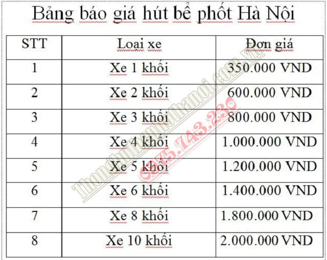 bang-gia-hut-be-phot-ha-noi1