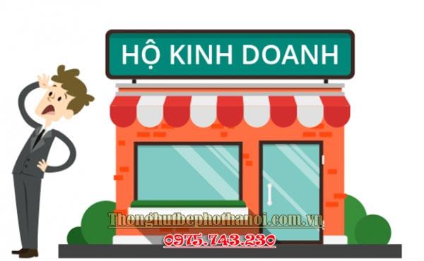 Giá bán nước sạch Hà Nội
