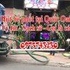 Tìm hiểu công ty dịch vụ hút bể phốt tại Quốc Oai uy tín1