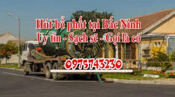 hut-be-phot-tai-bac-ninh