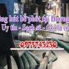 Thông hút bể phốt tại Dương Nội uy tín giá rẻ 0975743230